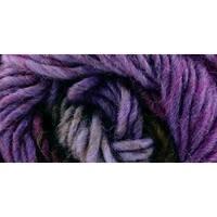 Boreal Yarn - Tundra