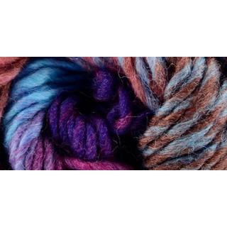 Boreal Yarn - Kingfisher