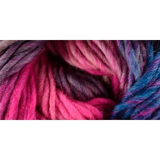 Boreal Yarn - Grouse