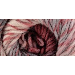 Boreal Yarn - Caribou