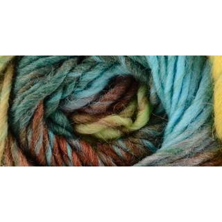 Boreal Yarn - Lichen