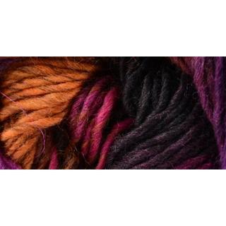 Boreal Yarn - Lynx