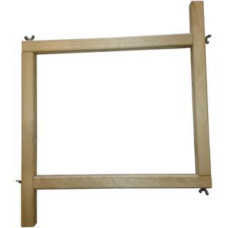 Adjustable Stretcher Bars - 12 X12 4/Pkg