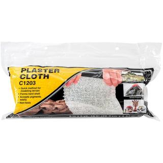 Plaster Cloth Roll 8 X180  -