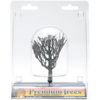 Premium Dead Maple Tree 4.25  1/Pkg -