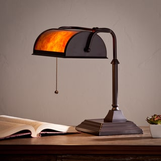 Harper Blvd Ackerley Desk Lamp