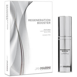 Jan Marini Skin Research Regeneration Booster 1-ounce Face Lotion
