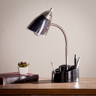 Harper Blvd Arwood Desk Lamp