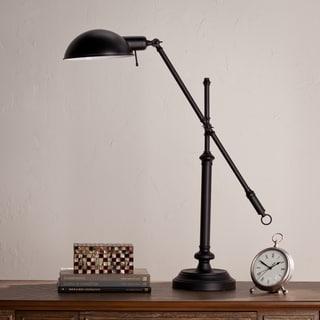 Harper Blvd Alexandra Desk Lamp