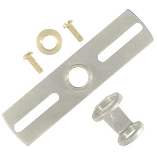 "Westinghouse 7011000 4"" Crossbar Kit"