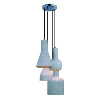 Maxim Crete-Multi-Light Pendant