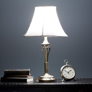 Harper Blvd Baher Table Lamp