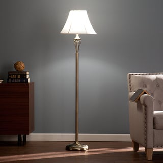 Harper Blvd Baher Floor Lamp