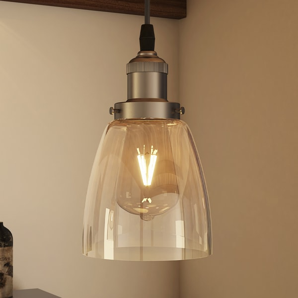 Led Mini Pendant Lighting Mini Pendants Vonn