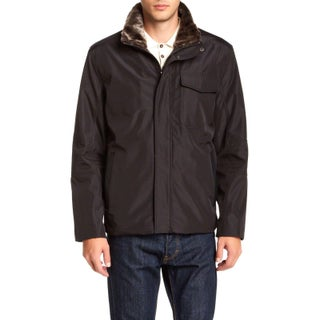 Andrew Marc Caldwell Lightweight Jacket (2 options available)