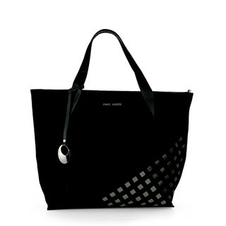Handmade Phive Rivers Women Tote Bag (Italy) - One size