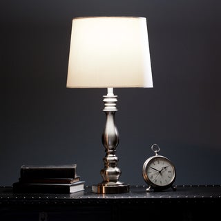 Harper Blvd Clifton Table Lamp