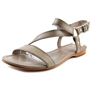 Frye Women's 'Ricky Ring' Leather Sandals