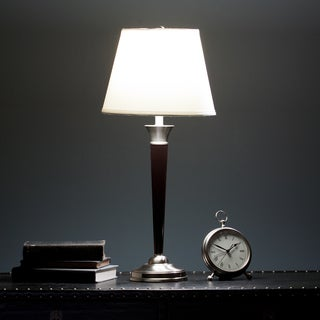 Harper Blvd Culver Table Lamp