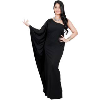 Buy Sleeveless Women\'s Plus-Size Dresses Online at Overstock ...