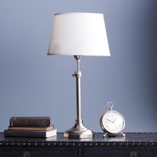 Porch & Den Larimer Table Lamp
