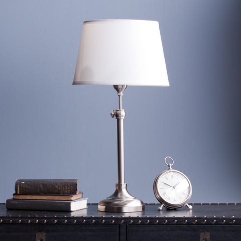Harper Blvd Dawn Table Lamp