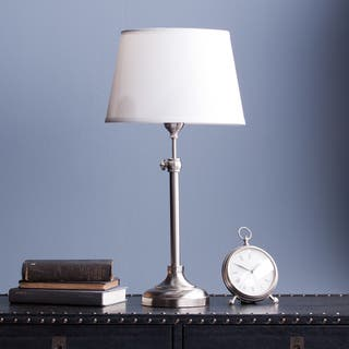 Harper Blvd Dawn Table Lamp|https://ak1.ostkcdn.com/images/products/11658800/P18589185.jpg?impolicy=medium
