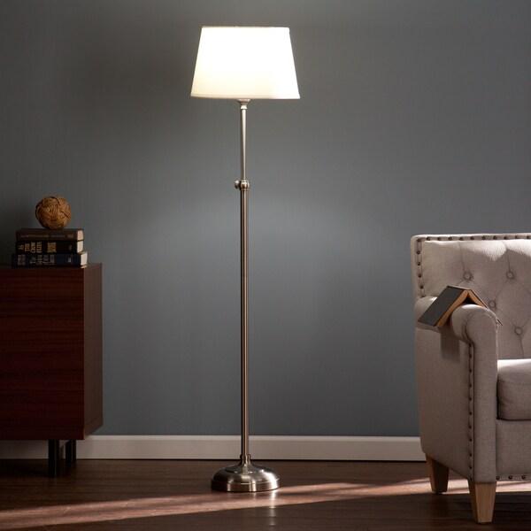Harper Blvd Dawn Floor Lamp Free Shipping Today
