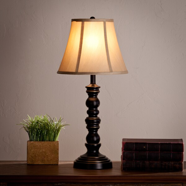 Harper Blvd Dawson Table Lamp
