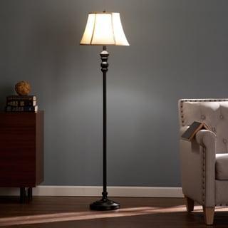 Harper Blvd Dawson Floor Lamp