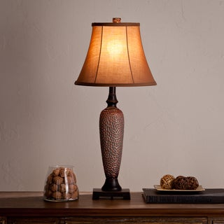 Harper Blvd Darvin Table Lamp