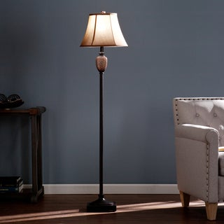 Harper Blvd Darvin Floor Lamp