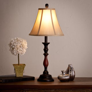 Harper Blvd Edmond Table Lamp