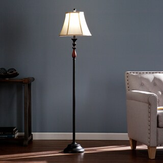Harper Blvd Edmond Floor Lamp