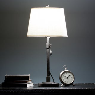 Harper Blvd Teagan Table Lamp