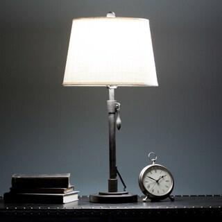 Harper Blvd Teagan Table Lamp