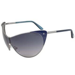 Tom Ford TF0364 89W Vanda Cateye Sunglasses