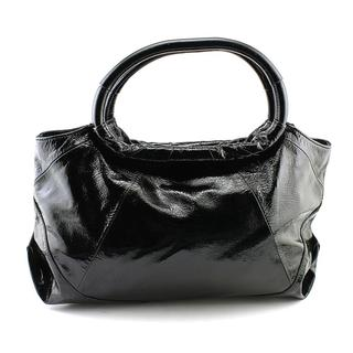 Kenneth Cole NY Women's 'Handle It' Patent Leather Handbags