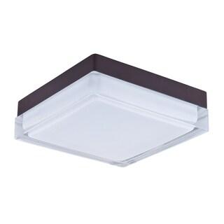 Maxim Illuminaire LED Flush Mount