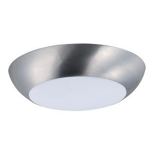 Maxim Diverse LED Flush Mount