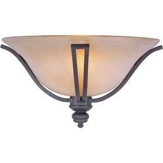 Maxim Madera 1-light Wall Sconce
