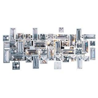 Maxim Paradigm 4-light Wall Sconce