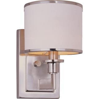 Maxim Nexus 1-light Wall Sconce