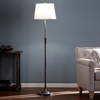 Harper Blvd Teagan Floor Lamp