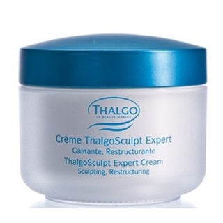 Thalgo Sculpt Expert 6.7-ounce Cream