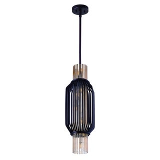 Maxim Aviary LED 8-light Pendant