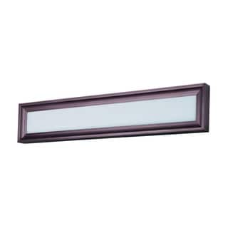 Maxim Rembrant LED 1-light Wall Sconce