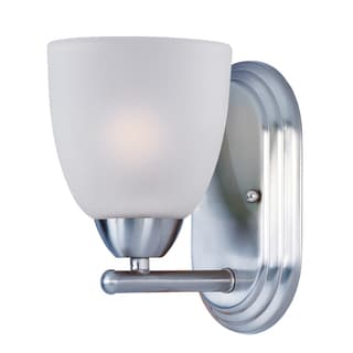 Maxim Axis 1-light Wall Sconce