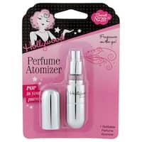 Hollywood Fashion Perfume Atomizer