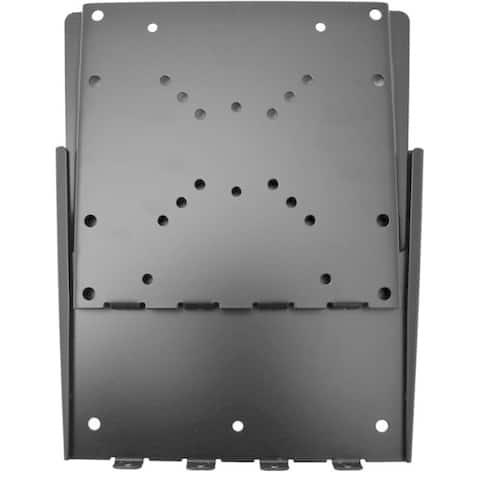Mimo Monitors Wall Mount for Flat Panel Display